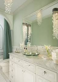 glittering seafoam bathroom by caught my eye bedrooms