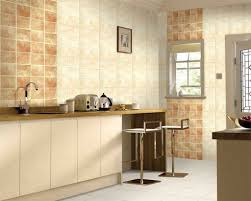 Kitchen Design Catalogue 100 Normal Kitchen Design Italian Kitchen Design Pictures