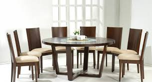 dining room mesmerize modern dining room furniture south africa