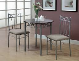 Small Breakfast Table by Kitchen Space Saver Dining Set Expandable Dining Table For