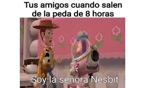 Memes De Toy Story - top memes de toy story en espa祓ol memedroid
