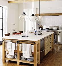 Lantern Light Fixtures For Dining Room Kitchen Lighting Rustic Light Fixtures For Dining Room Farmhouse