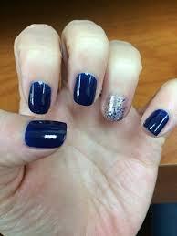 hanukkah nail hanukkah manicure yelp
