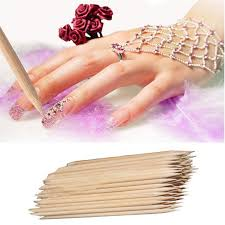 nail polish remover stick promotion shop for promotional nail