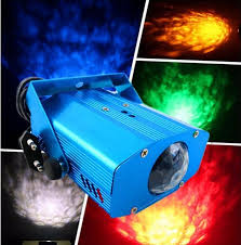 where can i buy disco lights aliexpress com buy led water ripples light laser stage light
