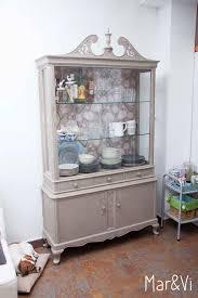 12 cosas que suceden cuando estas en armario segunda mano madrid mueble renovado con chalk paint ideas para el hogar