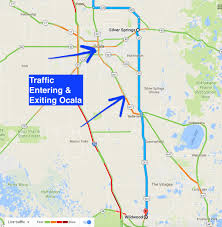 Map Of Florida Turnpike by Irmaggedon Hashtag On Twitter