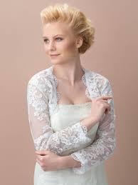 Wedding Dress Jackets Wedding Bridal Jackets Cheap Wedding Jackets Online For Sale