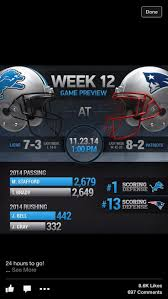 detroit lions thanksgiving game history best 25 detroit lions stats ideas only on pinterest detroit