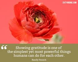 gratitude quotes churchill gratitude quotes thankfulness showing gratitude is one of the