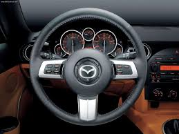 mazda mx5 2006 pictures information u0026 specs