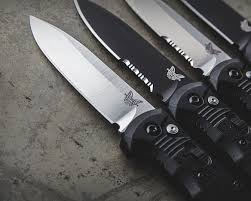 the new for 2017 benchmade 4400 casbah automatic knife v2