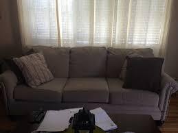 Furniture & Sofa Ashley Furniture Williston Vt