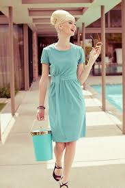 127 best cute modest dresses images on pinterest modest clothing