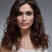 Frisuren Lange Haare Halb Offen by 100 Frisuren Selber Machen Halb Offen Die Besten 25 Offene