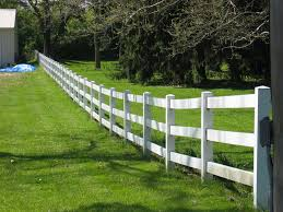 horse fencing 11 options u0026 what to consider when buying horse