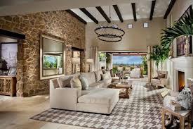 model home interior designers award winning irvine model home offers design ideas orange