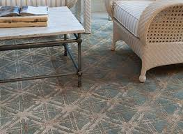 74 best lake house area rug images on pinterest area rugs lake
