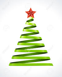 origami christmas stock photos u0026 pictures royalty free origami