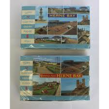Fudge Boxes Wholesale 30 Qty Bespoke Any Town Fudge Boxes