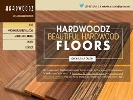 hardwoodz hardwood floor installations and sanding o fallon mo