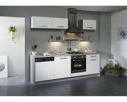 cuisine grise et cuisine blanc gris la blanche galerie avec cuisine grise et blanche