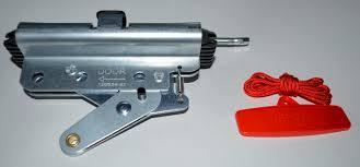 types of garage door remotes allister garage door opener chain hoist parts remote control 53