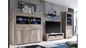 Wohnzimmerschrank Auf Rechnung Wohnwände Günstige Wohnwand Online Kaufen