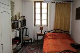 chambre d hote dieulefit lilas et glycine chambre d hôtes 29 rue du savelas 26220