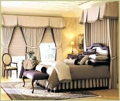 Jcpenney Home Collection Curtains Tremendous Jcpenney Home Collection Curtains Draperies And