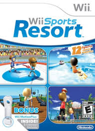 home design wii game the 12 best games on the wii