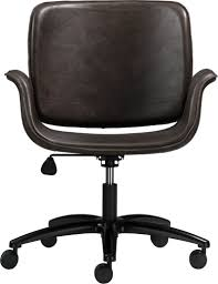 Crate And Barrel Computer Desk by Office Chairs Photos Free Download Clip Art Free Clip Art On