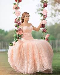 non white wedding dresses wedding dress looking for a non white wedding dress this blush