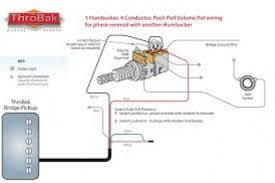 ibanez inf4 wiring diagram love wiring diagram ideas