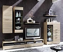 Wohnzimmer Deko Trends Deko Für Wohnwand Aufdringlich Schweiz Auf Moderne Idee Modern