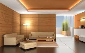 nice interior design room the best living room interior designs nice interior design room the best living room interior designs with simple sofa interior design