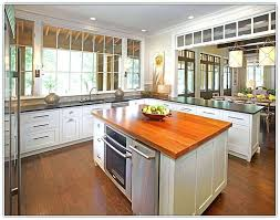 kitchen center islands with seating kitchen center island with seating seating source a fancy kitchen