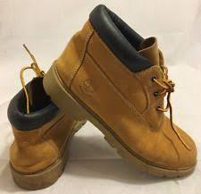 timberland womens boots ebay uk timberland womens boots ebay