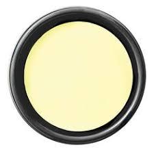 benj moore benjamin moore milkyway the most perfect yellow paint