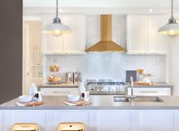 peinture pour cuisine idées décor couleurs de peinture pour la cuisine sico