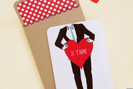 Great Valentines Day Ideas For Him 20 Free Printable Valentine U0027s Day Cards To Send Last Minute