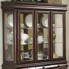 how to arrange dishes in china cabinet 2145 h crown china cabinets today furniture