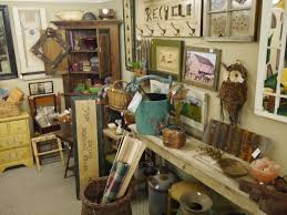 cornfields new holland pa vintage architectural salvage repurposed