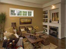 paint my own living room elegant what color should i paint my