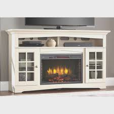 fireplace new electric fireplace sears decor modern on cool