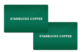 starbuck gift card deal hot 10 starbucks gift card only 4 35 simple coupon deals