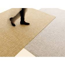 Ikat Indoor Outdoor Rug by Floor Design Casual Flooring Decoration With Chilewich Floor Mat