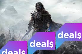 best black friday deals pc gaming deals polygon
