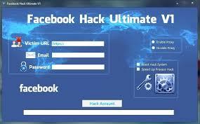 como hackear un facebook facil rapido y sin programas técnica fácil para hackear facebook 2018 cómo protegerte de ella