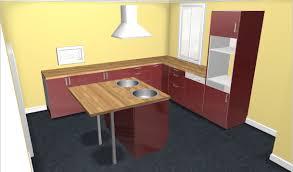 simulateur de cuisine ikea simulateur cuisine ikea inspirational ikea planner cuisine